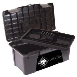 Aussie Chef Utility Box