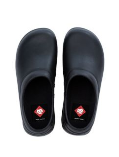 Prochef Clog Black Size 44