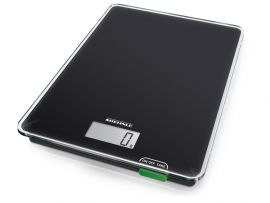 Soehnle Page Compact Scales 5kg