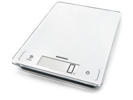 Soehnle  Scales Page profi 20kg