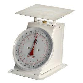 Scales Platform 20kg