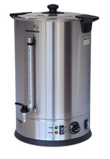 Roband Hot Water Urn 20 Ltr Variable Temp.