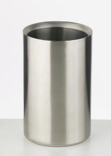 Wine Cooler Insul S/steel